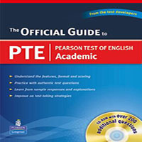 Qualification - PTE