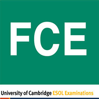 Qualification - FCE
